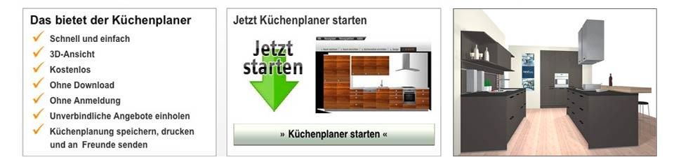 individuelle k chenplanung in neum nster m bel schulz. Black Bedroom Furniture Sets. Home Design Ideas