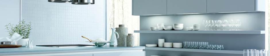 lichtsysteme f r k chen in neum nster m bel schulz bad segeberg kiel rendsburg itzehoe. Black Bedroom Furniture Sets. Home Design Ideas