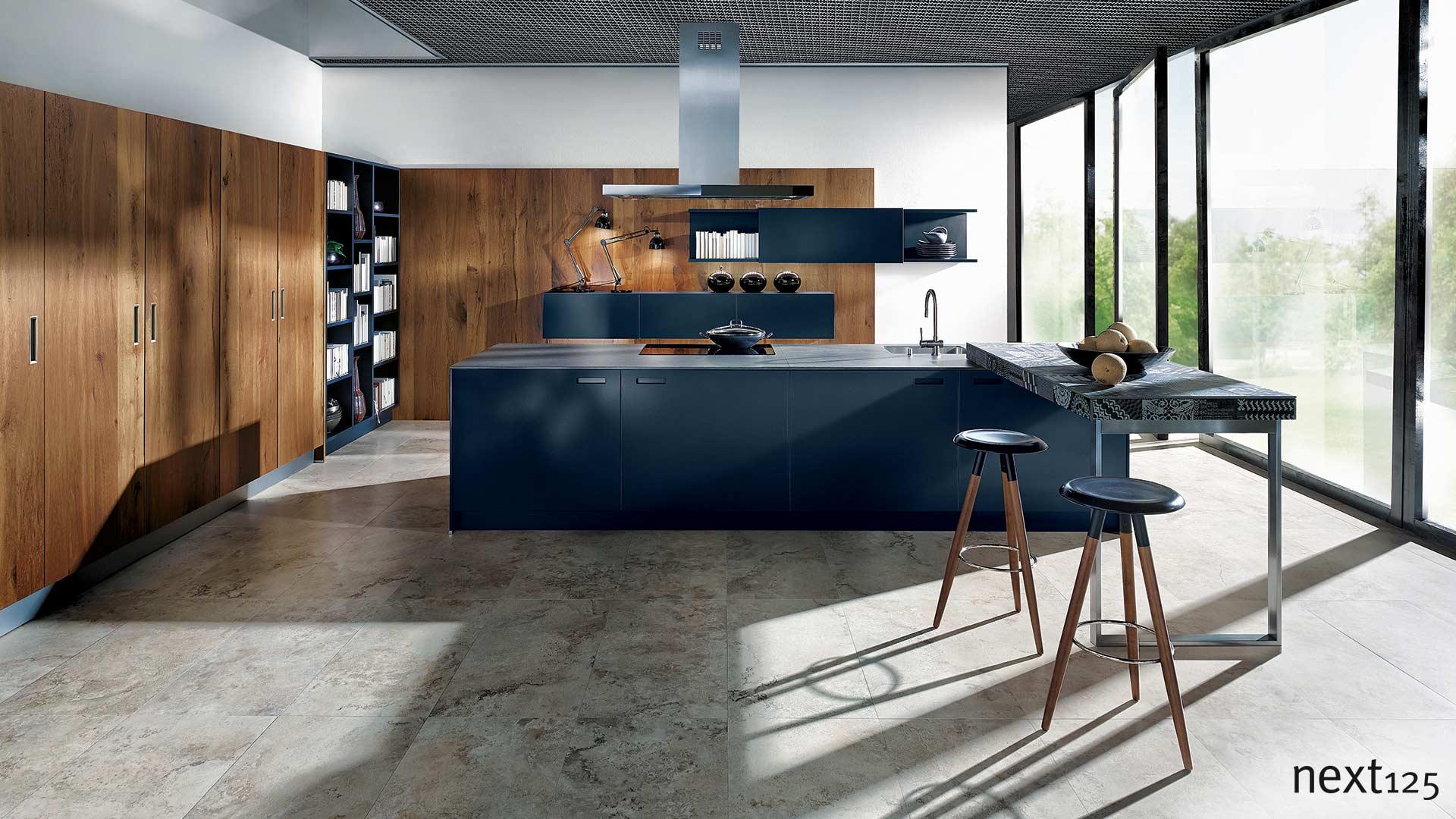 kchenstudio wiesbaden good affordable finest large size of provision rheumri mit increble. Black Bedroom Furniture Sets. Home Design Ideas