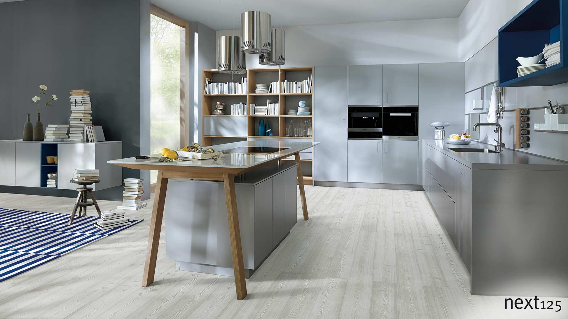 Küchen Kiel next125 küchen in neumünster möbel schulz bad segeberg kiel
