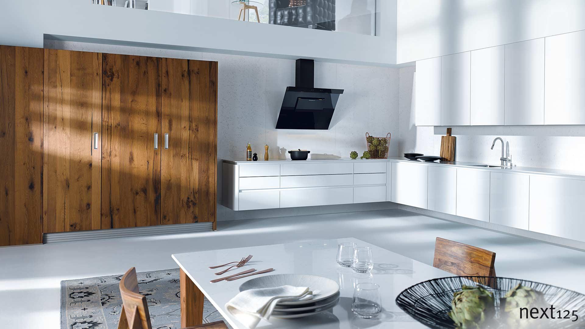next125 küchen in neumünster möbel schulz bad segeberg kiel