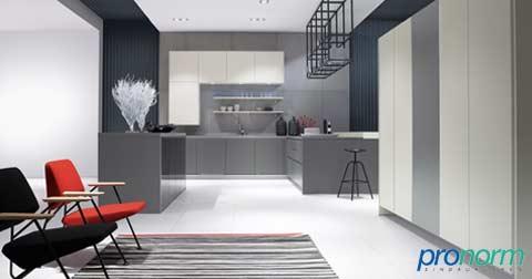pronorm k chen in neum nster m bel schulz bad segeberg kiel rendsburg itzehoe hamburg. Black Bedroom Furniture Sets. Home Design Ideas