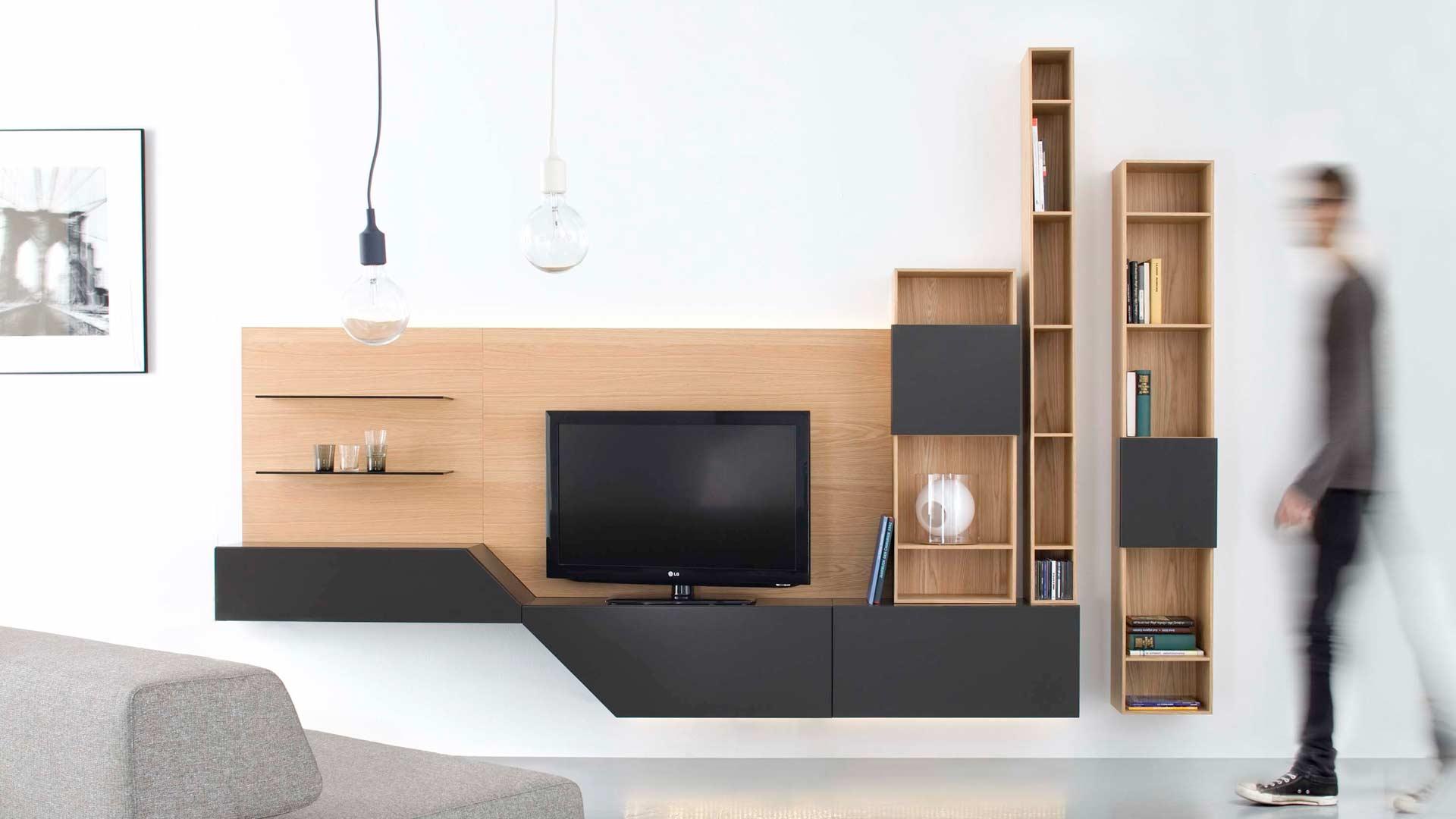 Verschiedene Möbelhaus In Der Nähe Dekoration Von Möbel Und Küchen Neumünster - Möbel Schulz