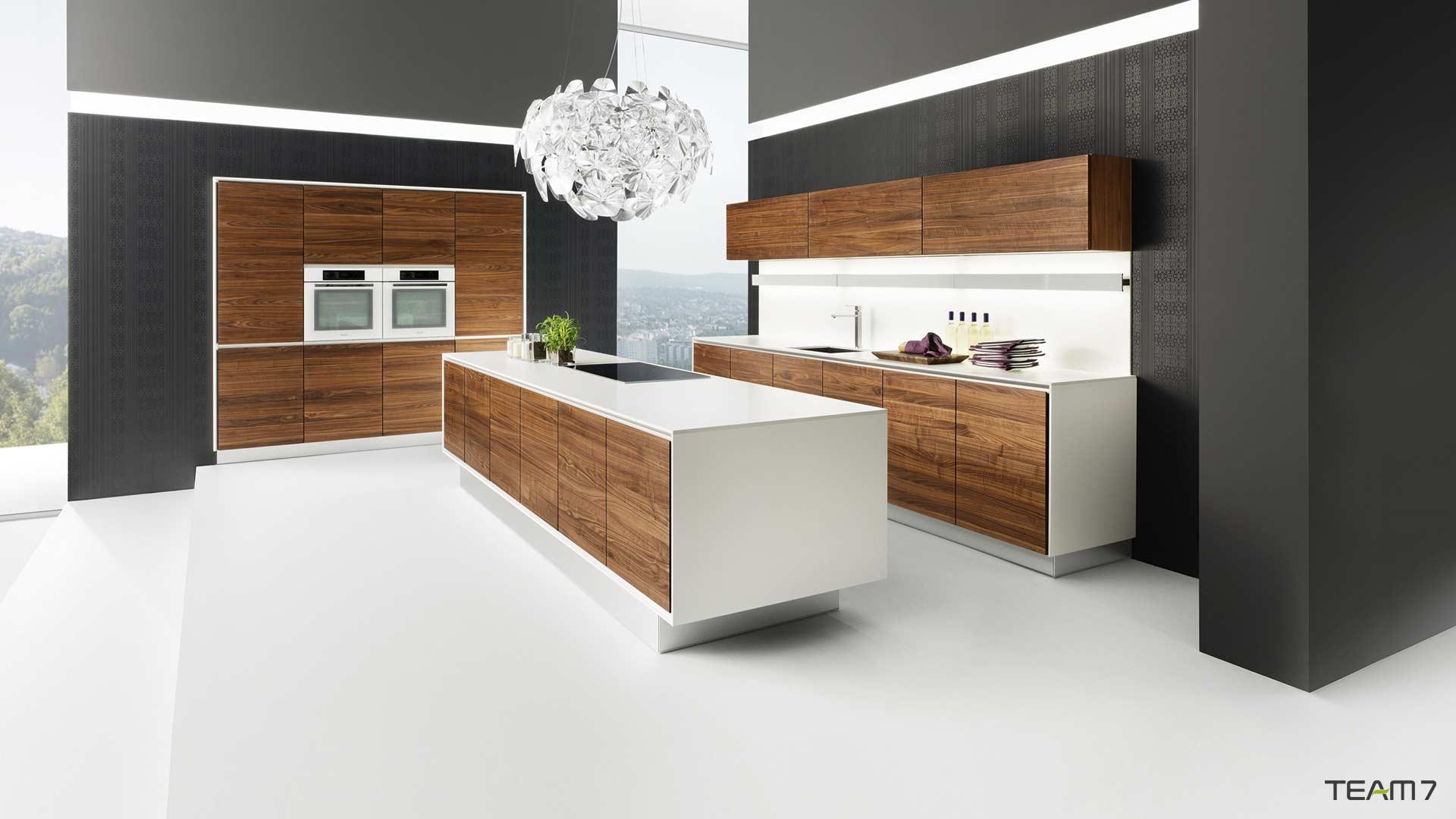 team 7 küchen in neumünster möbel schulz bad segeberg kiel
