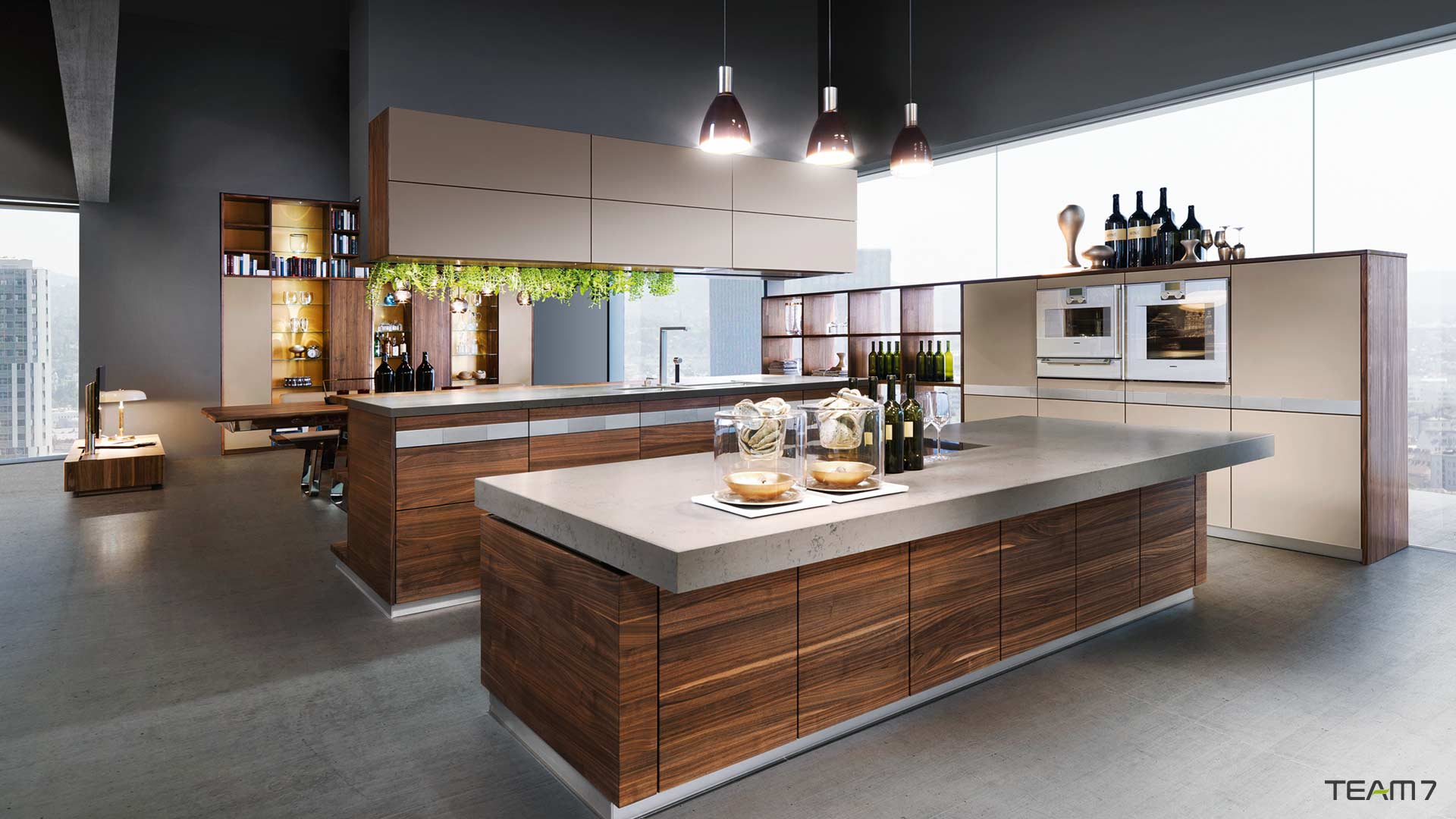 Küchen Kiel team 7 küchen in neumünster möbel schulz bad segeberg kiel