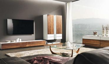 m bel in neum nster m bel schulz bad segeberg kiel rendsburg itzehoe hamburg. Black Bedroom Furniture Sets. Home Design Ideas