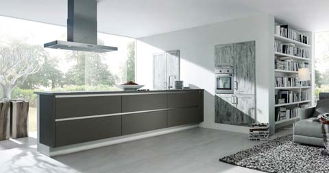 service in neum nster m bel schulz bad segeberg kiel rendsburg itzehoe hamburg. Black Bedroom Furniture Sets. Home Design Ideas